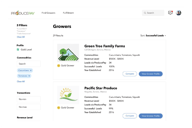 marketplace-pre-vetted-top-tier-growers