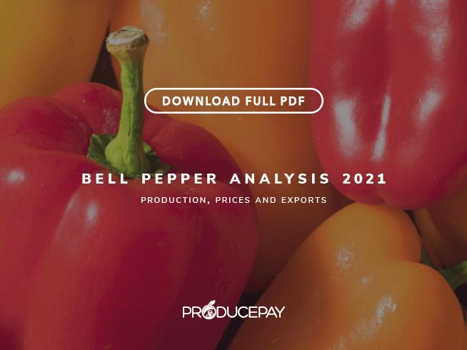 producepay-white-paper-analysis-2021-bell-pepper