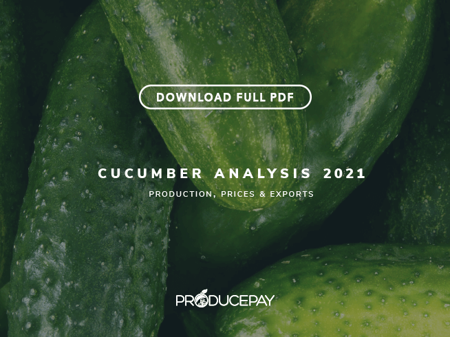 producepay-white-paper-analysis-2021-cucumber