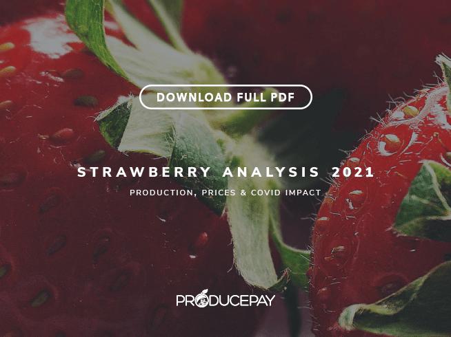 producepay-white-paper-analysis-2021-strawberry